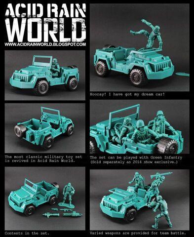 File:Jeep 1.jpg