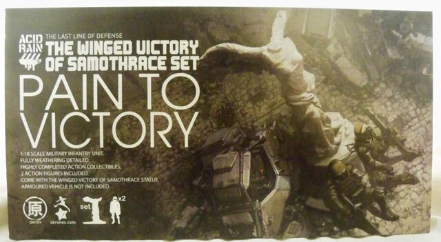 File:Pain To Victory.jpg