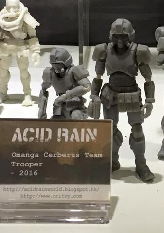 File:Cerberus Team Trooper.jpg