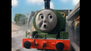 Thomas, Percy & The Dragon (1)