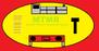 MTMR Logo