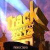 Trackmaniamatt2014Logo