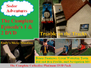 Sodor Adventures DVD Platinum Cover