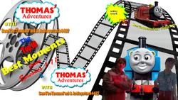 T'AWS&A T10BMfE1-11 Thumbnail