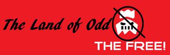 TLoO, TF Logo
