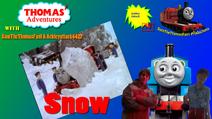 T'AWS&A Episode 44 Thumbnail