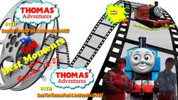 T'AWS&A T10BMfE12-27 Thumbnail