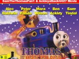 Thomas and the Magic Railroad (T'AWS&A Version)