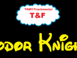 Sodor Knights