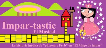 Odd-tastic Spanish