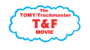 T-T T&F Movie Logo