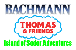 T&F IoSA Bachmann Spin-off Logo (Transparent)