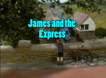 Title Card (6)