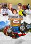 TATMR (T'AWS&A) Version New Poster (Logo)