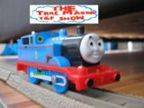 The Trackmaster T&F Show (DVD)