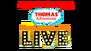 T'AWS&A LIVE! Logo