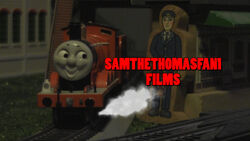 SamTheThomasFan1 Films Intro 01