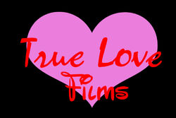 True Love Films Logo