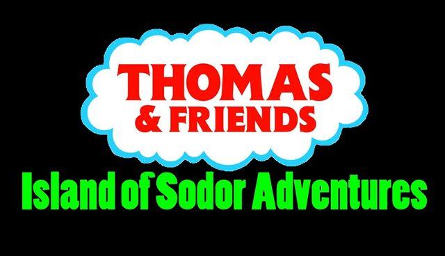 File:T&F IoSA Logo (Transparent) 3.jpg