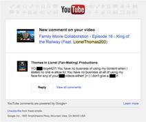 LionelThomas200 Comment (Censored)