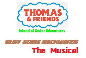 BSB, TM Logo