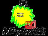 Ask Ackleyattack4427