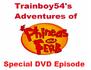 Trainboy54's P&F DVD logo