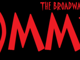 The Who's Tommy: The Broadway Revival