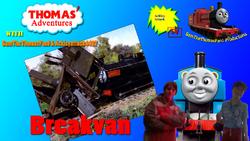 T'AWS&A Episode 13 Thumbnail