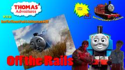 T'AWS&A Episode 8 Thumbnail