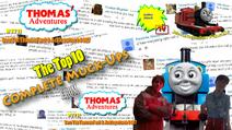 T'AWS&A T10CMU Thumbnail