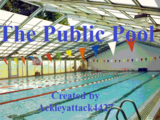 The Public Pool