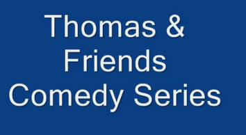 T&FCS Logo