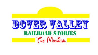 DVRS, TM Logo