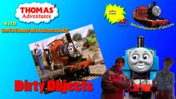 T'AWS&A Episode 1 Thumbnail