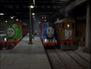 Thomas, Percy & Toby
