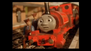 Four Little Engines (1)