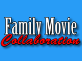 Family Movie Collaboration