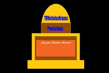 Loregon Studios Award