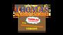 TATMR (T'AWS&A) Logo (Transparent) (2)