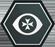 Templar Vision 2