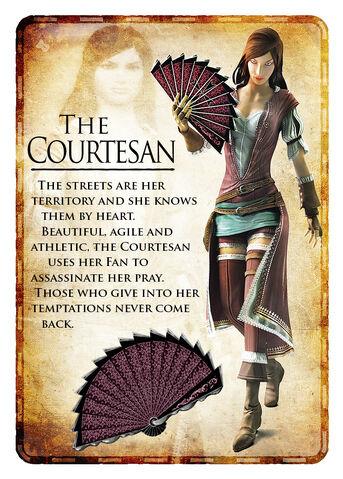 File:Courtesan Card.jpg