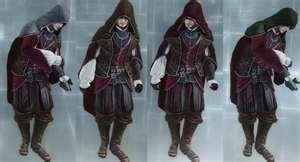File:Prowler costumes.jpg