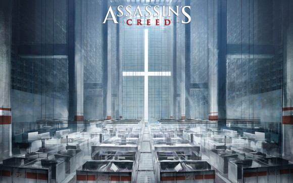 File:Abstergo art.jpg