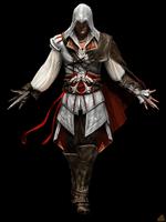 Ezio 2