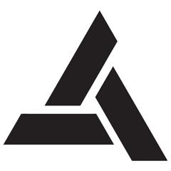 Abstergo-industries-logo