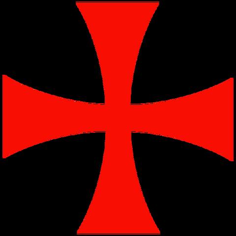 File:600px-knights templar crosssvg1.png