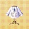 Doctor's Coat