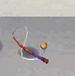 File:Gold fishing rod.jpg