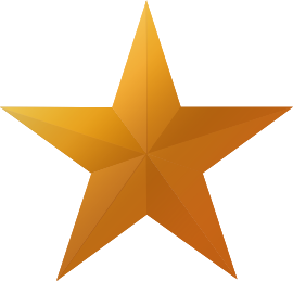 File:Bronze star icon.png